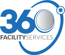360 Degrees Facility Services